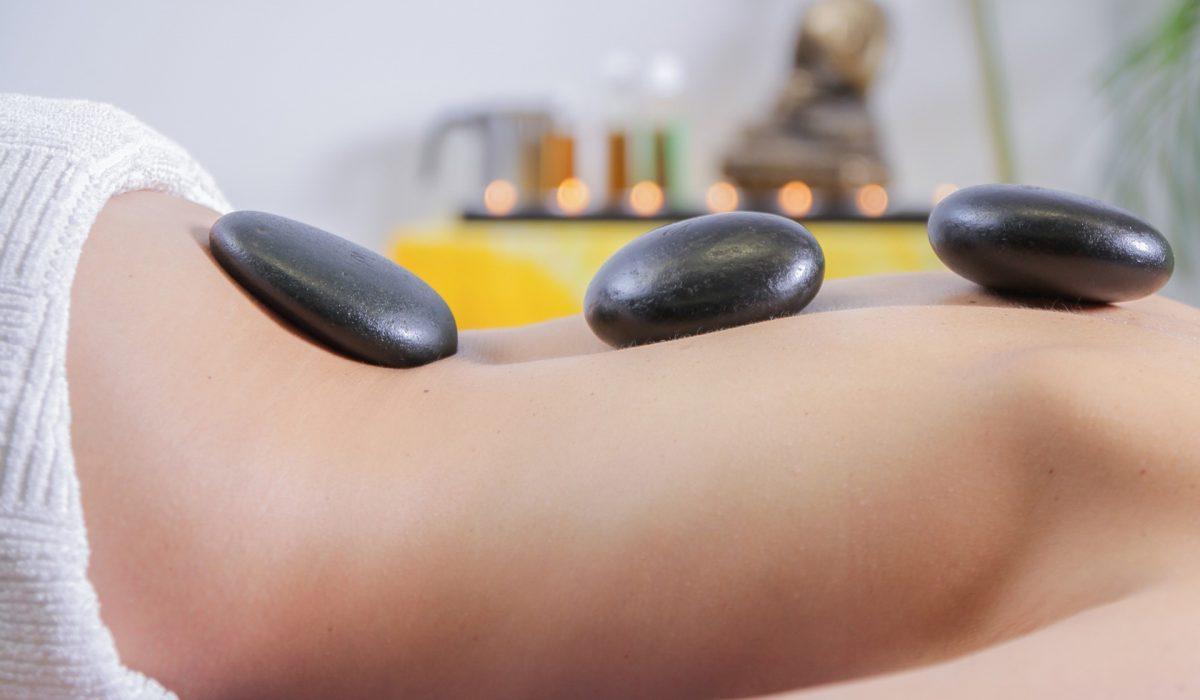 massage-resized